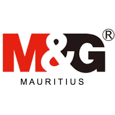 <b>M&G Stationery</b> Mauritius - Home | Facebook