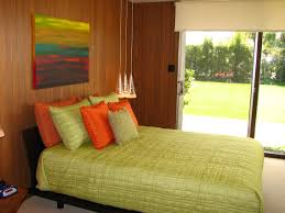 ideas feng shui bedroom shui  karls bedroom shui