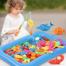 fishing-toys — купите fishing-toys с бесплатной доставкой на ...
