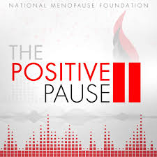 The Positive Pause