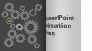 animated presentation ideas powerpoint animated presentation ideas powerpoint