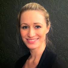 Laura Taylor. Meet Laura. Laura specialises in Eyelash Extensions and has become well known for creating the most desired & long lasting lashes in the area. - ProfileLaura1