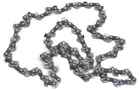 <b>Best Chainsaw Chains</b> 2019 - <b>Top</b> Brands To Considering