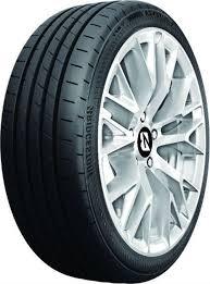 <b>Bridgestone Potenza S007A</b> Passenger Tire | Simpletire