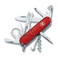 Швейцарский нож <b>Victorinox Explorer 1.6703</b> - цена, фото - купить ...