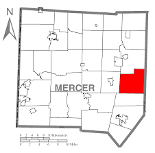 Worth Township
