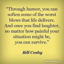 bullying #stopbullying #antibullying #quote #billcosby #Education ...