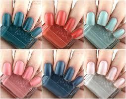 <b>Essie</b> | <b>Spring nails</b>, <b>Essie nail</b> colors, <b>Spring nail</b> colors - Pinterest