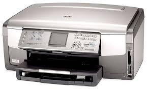 <b>Картриджи</b> для <b>HP</b> PhotoSmart 3213 (C8771HE, <b>C8774HE</b> ...