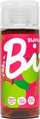 <b>Сироп</b> яблочный <b>Take A Bite</b>, 200 г — купить в интернет-магазине ...