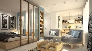 interior design creative office wall home office small office interior design small home office furniture ideas best office wall colors