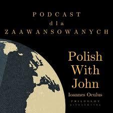 Polish With John For Advanced