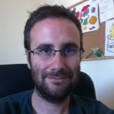 Pablo Valentín-Gamazo Bartolomé. Superadministrador informático. C/. 925 39 50 89/ 661 54 80 54. pablo@valentin-gamazo.net. Ver publicaciones - 1_jkZTAxYwlji39RyY7hzF