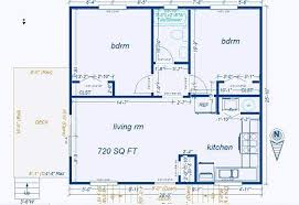Small Picture Home Design Blueprint Absurd Blueprints For 6