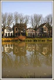 Image result for Oostsingel  Goes