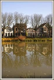Image result for Oostsingel  Goes