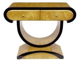 1000 ideas about art deco furniture on pinterest deco furniture deco and art deco interiors art deco furniture information