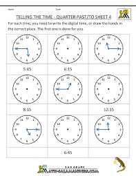 1000+ images about 2nd grade math on Pinterest | 2nd grade math ...1000+ images about 2nd grade math on Pinterest | 2nd grade math worksheets, Math worksheets and Worksheets