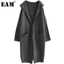 Cardigan <b>Long</b> Woman Promotion-Shop for Promotional Cardigan ...