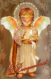 ANGELIC ANGEL ~~~~ | Guardian angels, Christmas angels, Angel ...