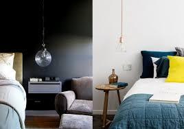 glass_hanging_pendant_lights_via_design_lovers_blog bedside lighting
