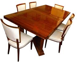 art deco dining room furniture for sale buffets tables chairs cabinets french 1930s art deco furniture san francisco