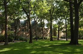 Image result for wellesley college spring