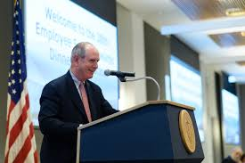 awards and recognition human resources umass medical school specific recognition programs are located on the left navigation menu for more information on each program click on the tab