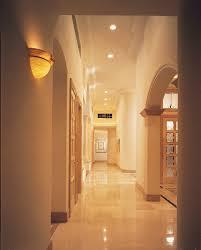 hallway stairs lighting ideas hallway lighting ideas best lighting for hallways
