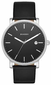 Наручные <b>часы SKAGEN SKW6294</b> — купить по выгодной цене ...