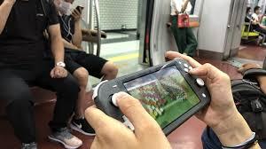 <b>Animal Crossing</b> boosts Nintendo sales - BBC News