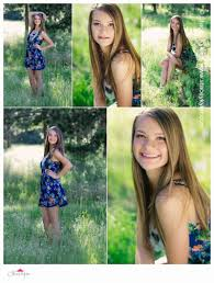 stacey kyler seniors denver senior photographer kelsey wheeler you are so so beautiful and i can t wait to hear what you decide to do your life after high school but i m pretty certain you ll be amazing at it
