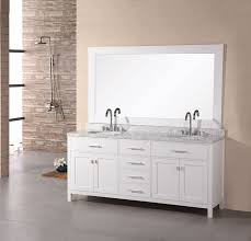 white double sink bathroom bathroom vanity double sink white www garabatocine com