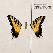 <b>Paramore</b> - <b>brand new</b> eyes - Amazon.com Music