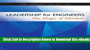 the power of followership online books video dailymotion reads leadership for engineers the magic of mindset online books