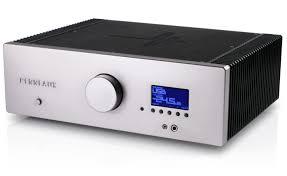 Hasil gambar untuk amplifier