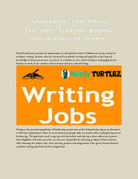 nerdyturtlez the largest provider of online academic writing jobs related presentations
