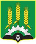 Белорусская сельскохозяйственная академия — Википедия