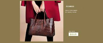 Annie Leather Factory Store No1 - Small Orders Online Store, Hot ...