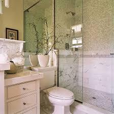 bathroom designs luxurious: luxury bathroom designs  amusing luxury bathroom designs