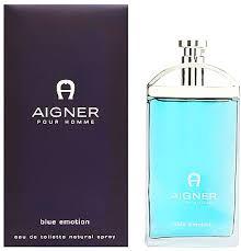 Парфюмерия <b>Aigner</b> - купить на MAKEUP по лучшей цене в ...