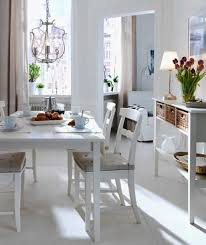 small dining room decor small dining room design ideas small dining room ideas small dining room ideas combined with fantastic