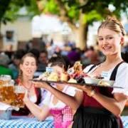 Oktoberfest Party Guide – Germanfoods.org