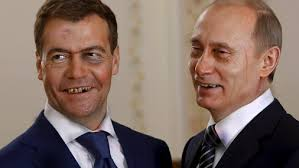Канада выделит на украинские реформы 7 миллионов канадских долларов - Цензор.НЕТ 7201