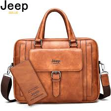 <b>jeep buluo</b> korea Store - Amazing prodcuts with exclusive discounts ...