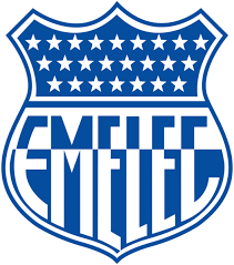 Club Sport Emelec