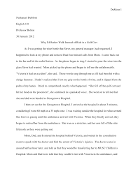 example memoir essay template template example memoir essay speculative essay example