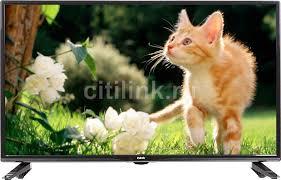 Купить <b>LED телевизор BBK 32LEM</b>-1045/T2C HD READY в ...