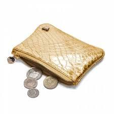 <b>Кошелек SNAKESKIN</b>, <b>золотистый</b> (артикул Z70174) | Купить ...