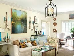living room collections home design ideas decorating  trend wall art for living room software wall decor ideas decorations for living room collection wall